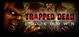 Trapped Dead: Lockdown (klucz STEAM)