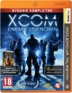 XCOM: Enemy Unknown - Wydanie kompletne (PC)