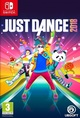 Just Dance 2018 (NS)