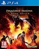 Dragon's Dogma: Dark Arisen (PS4)