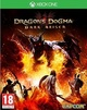 Dragon's Dogma: Dark Arise (Xbox One)