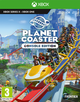 Planet Coaster Console Edition (XO/XSX)