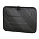 "Hama Etui Hardcase ""PROTECTION"" Do Laptopa 15.6"" Czarne"