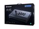 Nacon PS4 Arcade Stick PS4/PS3