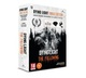 Dying Light: The Following Xmas Edition PL (PC)