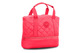 CoolPack Luna Torba Na Ramię Vintage Coral Touch 23445CP