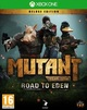 Mutant Year Zero Road To Eden Deluxe Edition PL (Xbox One)