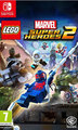 LEGO Marvel Super Heroes 2 (NS)