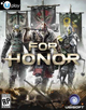 DIGITAL For Honor (PC) (klucz UPLAY)