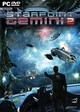 Starpoint Gemini 2 (PC) PL DIGITAL (klucz STEAM)