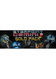 Starpoint Gemini 2 - Gold Pack (PC) PL DIGITAL (klucz STEAM)