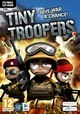Tiny Troopers (PC/MAC) DIGITAL (klucz STEAM)