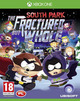 South Park: Fractured but Whole + DLC (Xbox One)