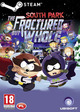 DIGITAL South Park: Fractured but Whole (PC) PL (klucz UPLAY)