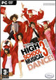 Disney High School Musical 3: Senior Year Dance (PC) DIGITAL (klucz STEAM)