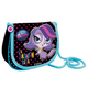 Littlest Pet Shop Torebka Na Ramię 372662