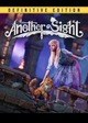 Another Sight - Definitive Edition (PC) (klucz STEAM)