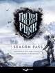 DIGITAL Frostpunk Season Pass PL (PC) (klucz STEAM)