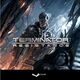 DIGITAL Terminator: Resistance PL (PC) (klucz STEAM)