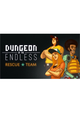 Dungeon of the Endless - Rescue Team DLC (PC/MAC) DIGITAL (klucz STEAM)