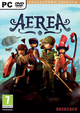 AereA Collector's Edition PL  (PC)
