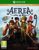 AereA Collector's Edition PL (Xbox One)