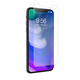 ZAGG Invisible Shield Glass+ - szkło ochronne do iPhone X