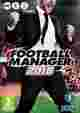 Football Manager 2018 (PC/MAC/LX) PL DIGITAL (klucz STEAM)