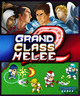 Grand Class Melee 2 (PC) (klucz STEAM)