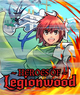 Heroes of Legionwood (PC) (klucz STEAM)