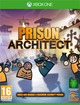 Prison Architect + DLC (Xbox One)