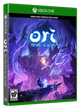 Ori and the Will of the Wisps Standard Edition PL (Xbox One)