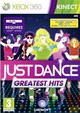 Just Dance: Greatest Hits (X360)