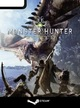 DIGITAL Monster Hunter: World PL (PC) (klucz STEAM)