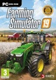 Farming Simulator 19 PL (PC)