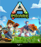 DIGITAL PixArk PL (PC) (klucz STEAM)