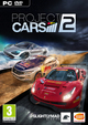 Project CARS 2 Collectors Edition PL (PC)