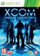 XCOM Enemy Unknown PL (X360)