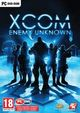 XCOM: Enemy Unknown PL (PC)