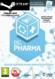 DIGITAL Big Pharma (PC) PL (klucz STEAM)