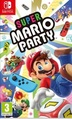 Super Mario Party (NS)