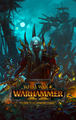 Total War: WARHAMMER II - Curse of the Vampire Coast DLC (PC) PL DIGITAL (klucz STEAM)