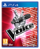 The Voice (PS4)
