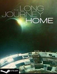 DIGITAL The Long Journey Home PL (PC) (klucz STEAM)