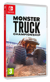Monster Truck Championship PL (NS)