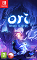 Ori and the Will of the Wisps PL (NS) + BRELOK