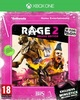 Rage 2 Wingstick Deluxe Edition PL (Xbox One)