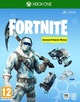 Fortnite: Deep Freeze Bundle PL (Xbox One)