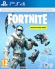 Fortnite: Deep Freeze Bundle PL (PS4)