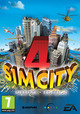 SimCity 4 Deluxe (MAC) DIGITAL (klucz STEAM)